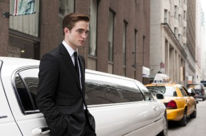 robert-pattinson-white-limo-cosmopolis
