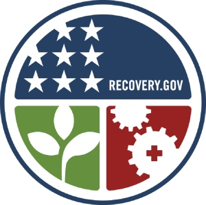 RR-RecoveryGov
