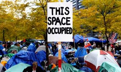 from thepeopleslibrary.wordpress.com