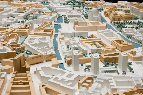 cityplan500