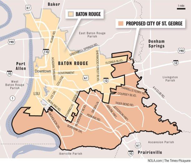map-stgeorge-batonrouge3jpg-bd10b21b1a8da514