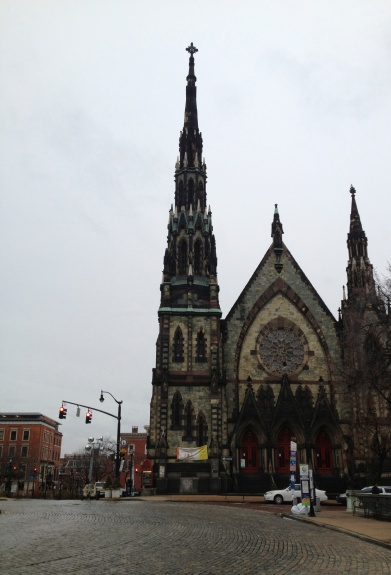 baltimore_church