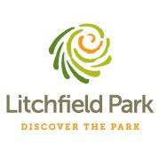 litchfield_park