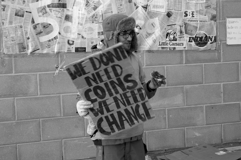 Homeless-we-dont-need-coins-we-need-change2