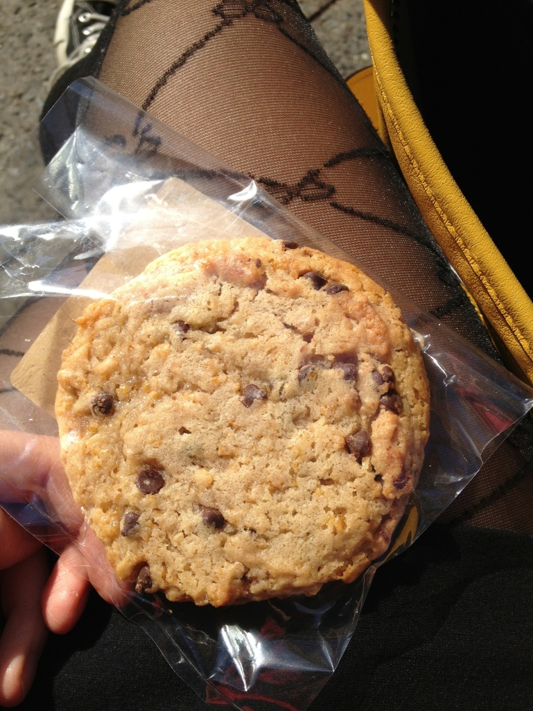 momofuku_cookie