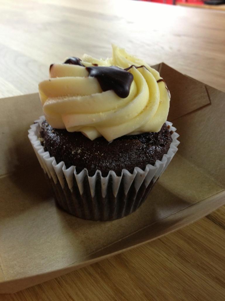robicellis_cupcake