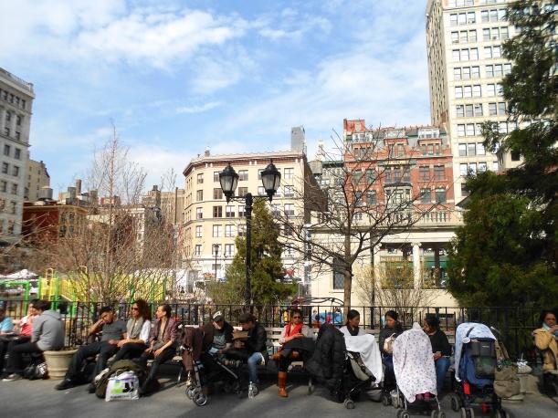 union_square_nyc