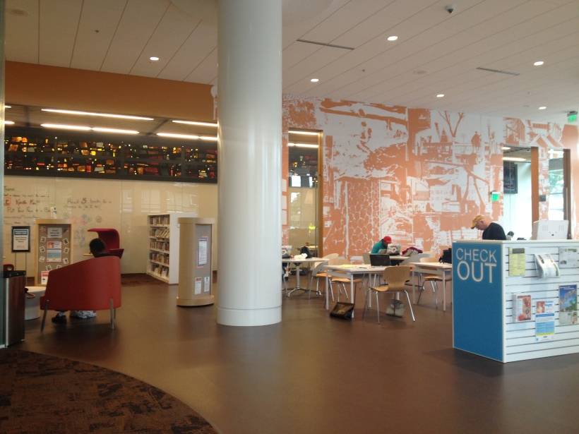 East_Library_MKE_center