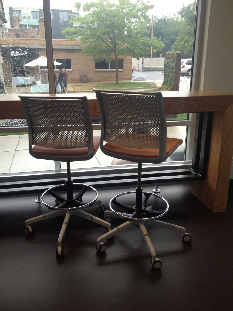 East_Library_MKE_chairs